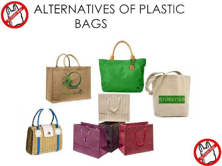 alternatives-of-plastic-bags-by-green-yatra