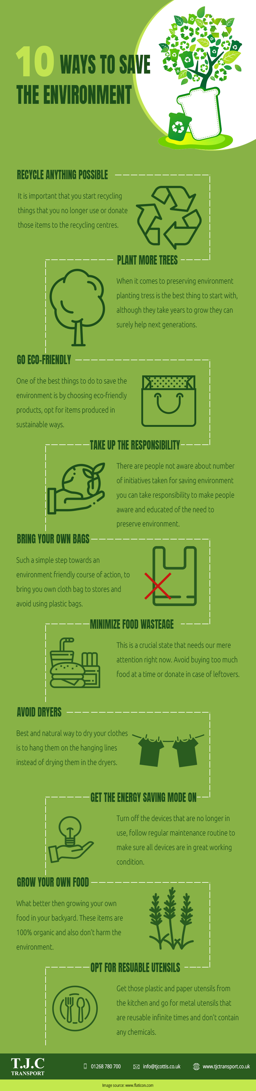 10_ways_to_save_the_environment