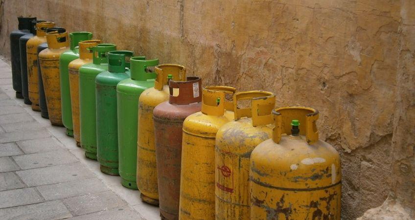 Gas_cylinder