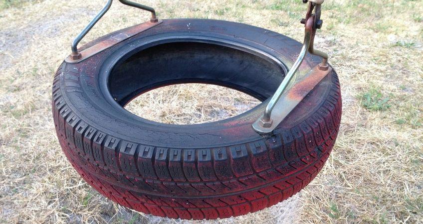 Tyre_Swing