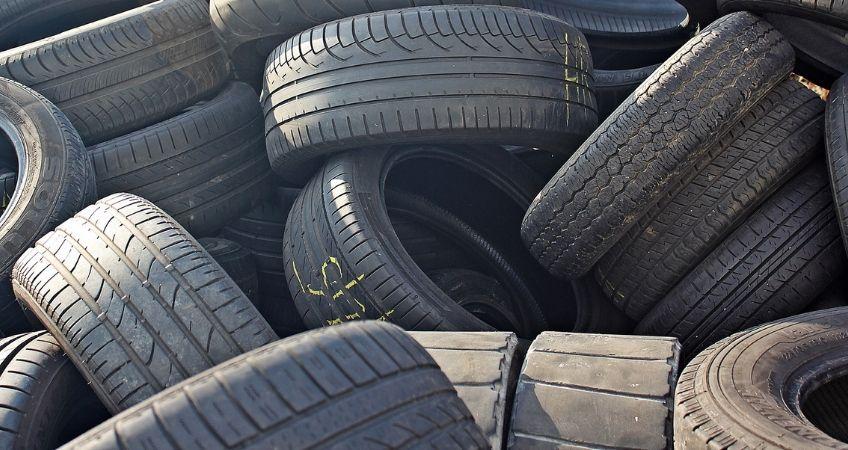 car_tyres