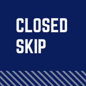 closed skip hire Laindon