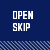 Open skip hire Laindon